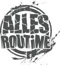 Alles Routine