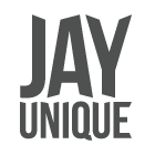 Jay Unique