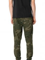 Urban /// Camo Sweat Pants