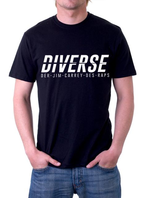 Diverse /// XMAS BUNDLE